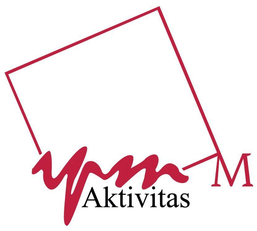 Aktivitas des Papierfachverbandes München
